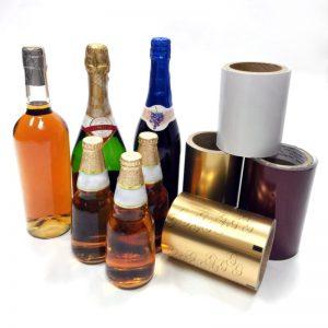 Bottling-Cropped