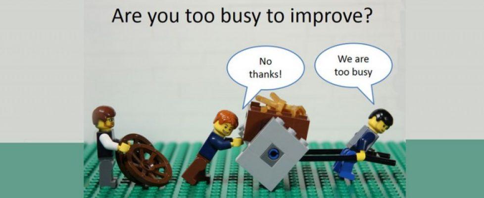 CPI Legos Wide