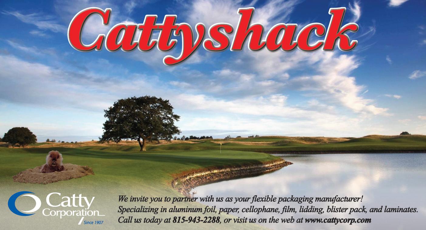 CattyShackPoster