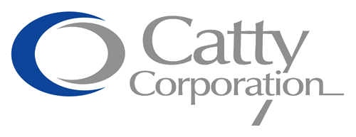 Catty Corporation