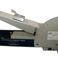 coefficient-of-friction-tester-angle