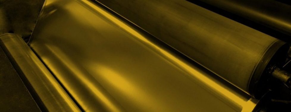 Substrates-Yellow-Rollers-gold